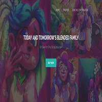 Today and Tomorrow's Blended Family Screenshot-200