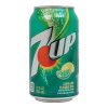 7UP Diversion Safe
