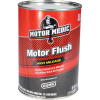 Gunk Motor Flush Diversion Safe