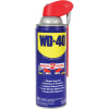 WD-40 Lubricant Diversion Safe