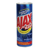 Ajax Cleanser Diversion Safe - 21oz
